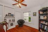 2026 182nd Ave - Photo 46