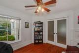 2026 182nd Ave - Photo 47