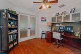 2026 182nd Ave - Photo 48