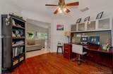 2026 182nd Ave - Photo 49