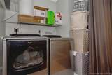 2026 182nd Ave - Photo 52