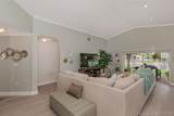 2026 182nd Ave - Photo 8