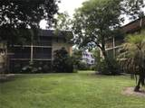 5090 64th Ave - Photo 1
