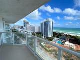 5900 Collins Ave - Photo 20