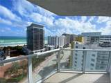 5900 Collins Ave - Photo 22