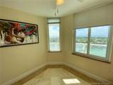 5900 Collins Ave - Photo 25