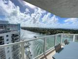5900 Collins Ave - Photo 29