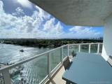 5900 Collins Ave - Photo 30