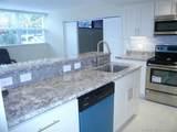 6488 Miami Lakes Dr - Photo 5