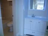 6488 Miami Lakes Dr - Photo 8