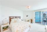 5025 Collins Ave - Photo 10
