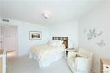 5025 Collins Ave - Photo 11