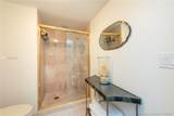 5025 Collins Ave - Photo 14