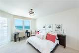 5025 Collins Ave - Photo 15