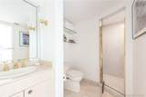 5025 Collins Ave - Photo 17