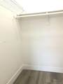6125 20th Ave - Photo 10