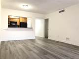 6125 20th Ave - Photo 4