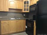 6125 20th Ave - Photo 5