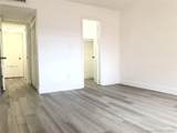 6125 20th Ave - Photo 9