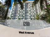 1200 West Ave - Photo 27
