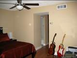 8500 109th Ave - Photo 10