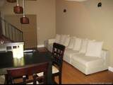 8500 109th Ave - Photo 14