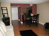 8500 109th Ave - Photo 15