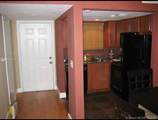 8500 109th Ave - Photo 16