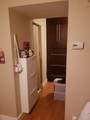 8500 109th Ave - Photo 5