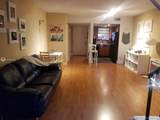 8500 109th Ave - Photo 8