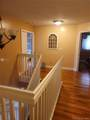 7839 194th St - Photo 14