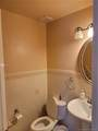 7839 194th St - Photo 15