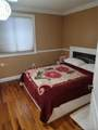 7839 194th St - Photo 22