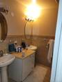 7839 194th St - Photo 25