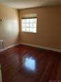 7839 194th St - Photo 26