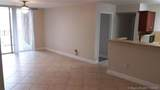 2061 Renaissance Blvd - Photo 10