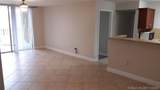 2061 Renaissance Blvd - Photo 11