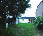 7350 15th Ct - Photo 10