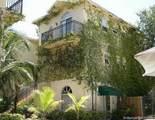 2850 Coconut Ave - Photo 1