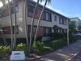 350 Madeira Ave - Photo 1