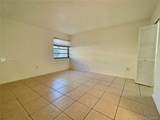 9060 125th Ave - Photo 11