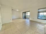 9060 125th Ave - Photo 12