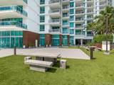 350 Miami Ave - Photo 54