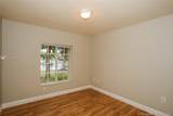 1066 35th Ave - Photo 11