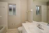 1066 35th Ave - Photo 12
