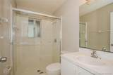 1066 35th Ave - Photo 13