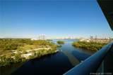 16385 Biscayne Blvd - Photo 1