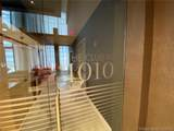 1010 Brickell Ave - Photo 25