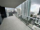 1010 Brickell Ave - Photo 7