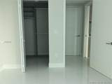 1300 Miami Ave - Photo 10